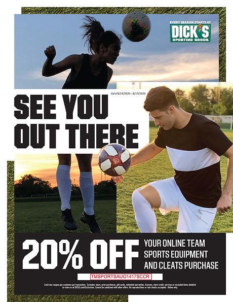 Soccer Shop Event Flyer 8.14-8.17.2020.j