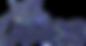 AACS-MainLogoEdited_CMYK-300x172_edited.