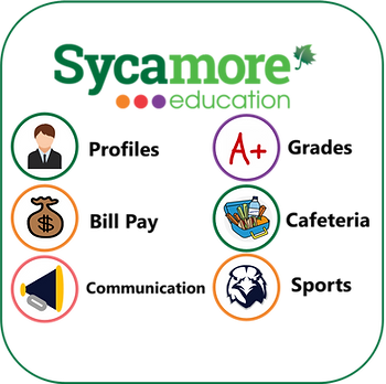 sycamore promo.png