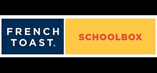 _FTSchoolBox-logo2[2].png