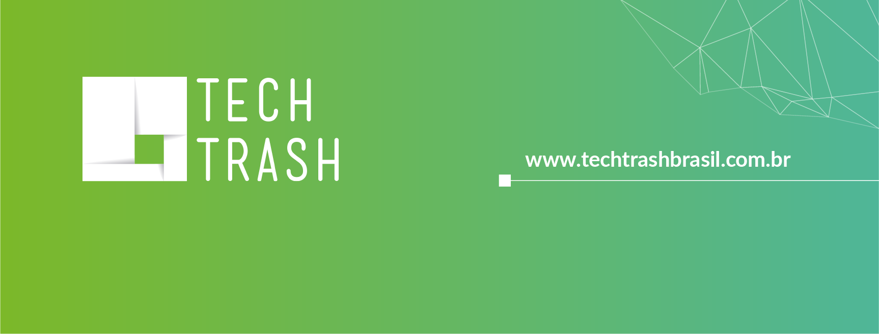 (c) Techtrashbrasil.com.br
