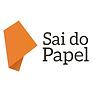 Logo-Sai-do-Papel-quadrado-260px.png