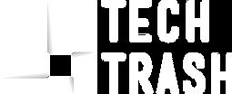 techtrash logo light.png