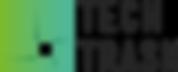techtrash logo padrao (2).png
