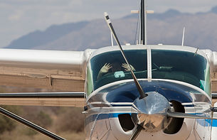 plane, charter, fly, Amboseli, Nairobi, Kenya, cesena caravan, hot, easy, www.davesimpsonsafaris.com