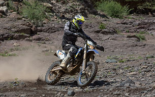 motor cycle, off road, bike, Kenya, www.davesimpsonsafaris.com, camping, safari, Suguta