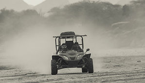 4 wheeling, buggies, www.davesimpsonsafaris.com, Kiping, Kenya, safari, fun, adventure, camping