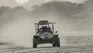 4 wheeling, buggies, www.davesimpsonsafaris.com, Kiping, Kenya, safari, fun, adventure, camping