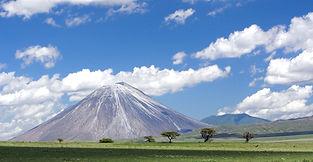 www.davesimpsonsafaris.com, Tanzania, safari, adventure, fun, Oldoinyo Lengai,