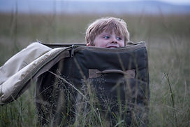 hiding, guest, fun, safari, Kenya, Maasai Mara, camping, luxury, www.davesimpsonsafaris.com