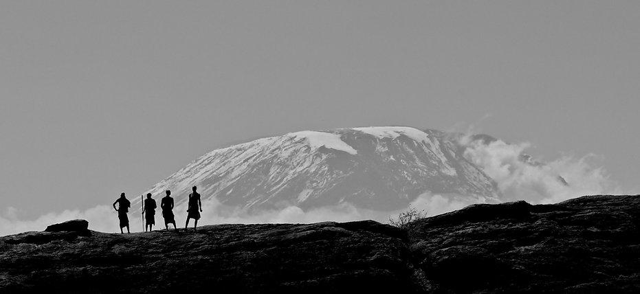 Dave Simpson, Gold guide, Kenya, safari, safaris, KPSGA, Dave Simpson Safaris, www.davesimpsonsafaris.com, luxury adventure, camping, photographic, photography, family, private, exclusive, wild, fun, amazing, affordable, Kilimanjaro
