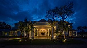 Hemingways hotel, hemingways, history, Kenya, safari, comfortable, nice, easy, fun, safari, www.davesimpsonsafaris.com