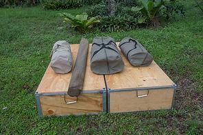 www.davesimpsonsafaris.com, tent, camping,