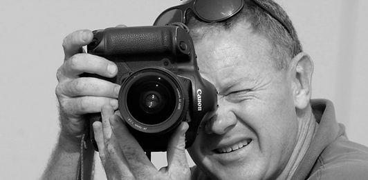 Dave Simpson, Uganda, canon, camera, safari, photography, teaching, fun