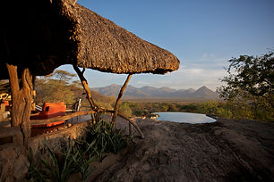 Sarara, lodge, Kenya, Samburu, safari, www.davesimpsonsafaris.com