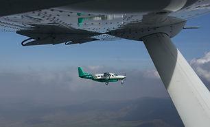 charter, fly, plane, fast, www.davesimpsonsafaris.com, safari, camping, Kenya
