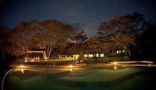 Sirikoi, Lewa Downs, lodge, Kenya, www.davesimpsonsafaris.com, safari.