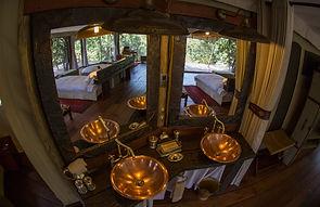 www.davesimpsonsafaris.com, Mara Plains, Great Plains, Maasai Mara, tented camp, safari, Kenya