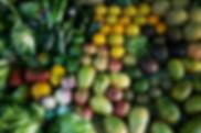 fresh, fruit, veg, food, resupply, regular, Kenya, safari, camping, wild, www.davesimpsonsafaris.com