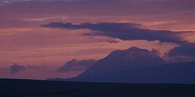 www.davesimpsonsafaris.com, Tanzania, safari, adventure, fun, dawn, Lenga