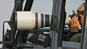 Canon, lens, camera, large, big, camping, photography, Kenya, Maasai Mara, EOS, safari, www.davesimpsonsafaris.com