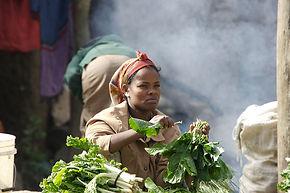www.davesimpsonsafaris.com, Ethiopia, market, Addis, vegetables, selling, safari