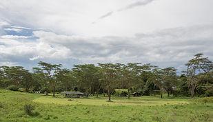 Camping, Nakuru, mobile, luxury, www.davesimpsonsafaris.com