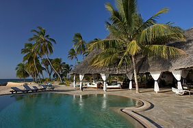 Lamu, Manda Bay, fishing, pool, relax, diving, sea food, Kenya, safari, www.davesimpsonsafaris.com