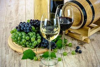 תיקון מקרר יין לרכב