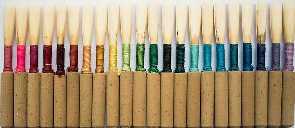 elise+reeds-23.jpg
