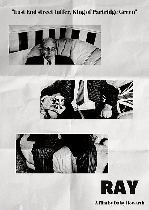Grandad poster final.jpg
