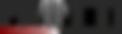 latinoamerica peru ecuador colombia mexico argentina brasil bolivia españa portugal protti cuello lacoste