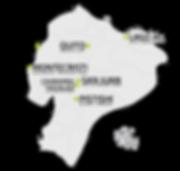 MAPA Ecuador - Donaciones-01-01-01.png