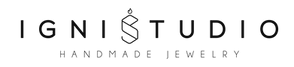!IGNISTudio_logo-01.png