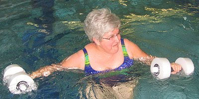 water aerobics long.jpg