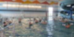 Aquatics Aerobics.jpg