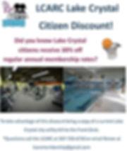 membership-discount-2017.jpg