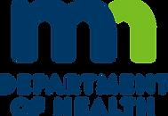 MN Dept of Health Logo.png