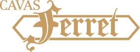 ferret.png