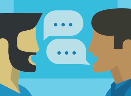 ¿Has escuchado a personas que confundan ser certer@ con ser asertiv@?
