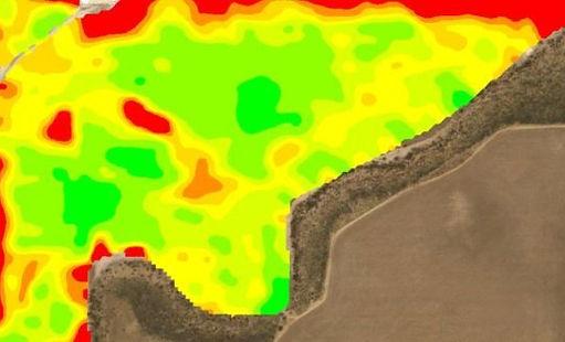 Agricultura-de-precisión.jpg