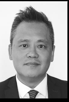 Lester Lim.png