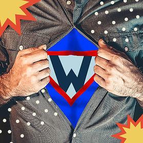 heros-and-villians-overlay copy.jpg
