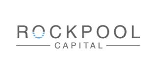 Rockpool Capital