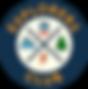 Explorers_Club Icon.png