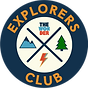 Explorers_Club Icon.png