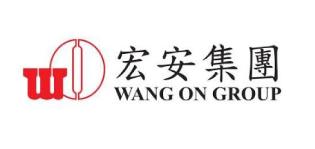 Wang On Group