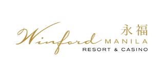 Winford Hotel