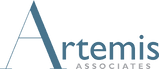 Artemis Associates