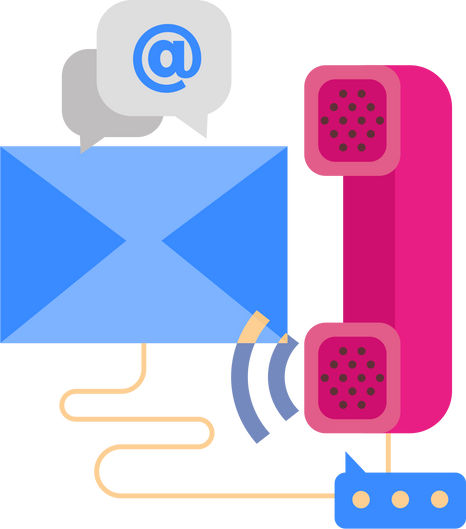 contact us illustration.png